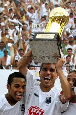 2004 brasileirao (204)
