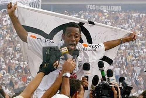 2004 brasileirao (206)