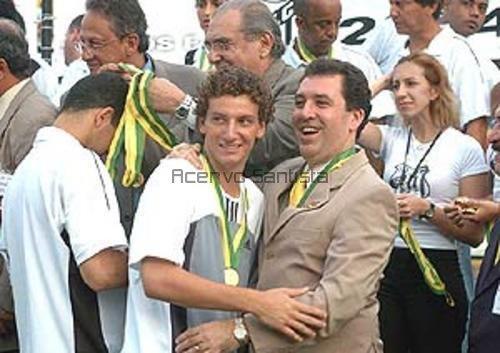 2004 brasileirao (207)