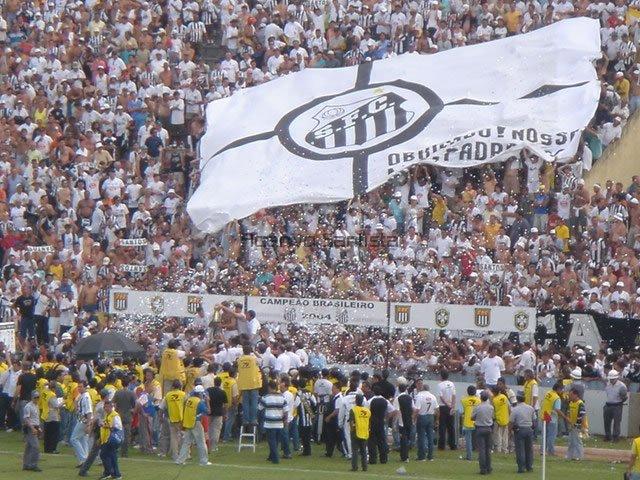 2004 brasileirao (213)