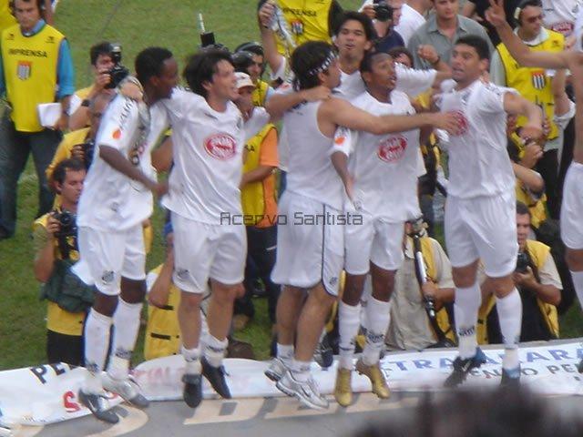 2004 brasileirao (218)
