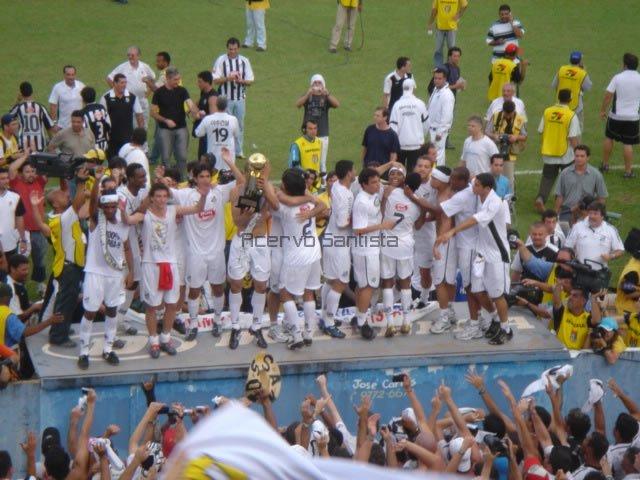 2004 brasileirao (220)