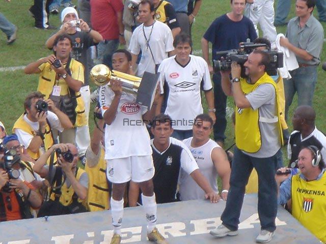 2004 brasileirao (221)
