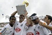 2004 brasileirao (222)