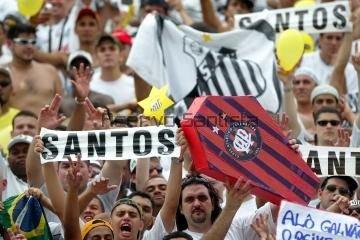 2004 brasileirao (224)