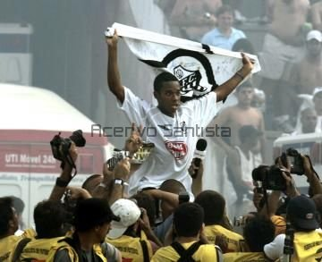 2004 brasileirao (246)