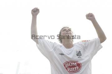 2004 brasileirao (249)