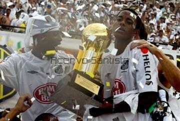 2004 brasileirao (250)
