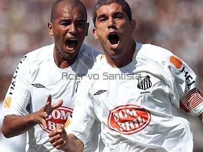 2004 brasileirao (252)