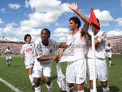 2004 brasileirao (256)