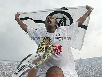2004 brasileirao (257)