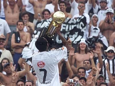 2004 brasileirao (258)