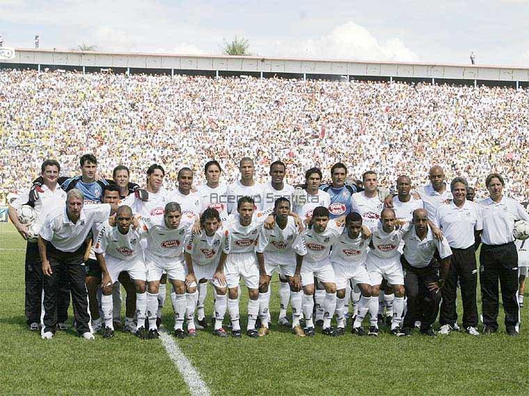 2004 brasileirao (262)