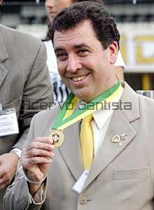 2004 brasileirao (266)