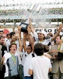 2004 brasileirao (267)