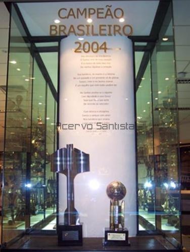 2004 brasileirao (271)