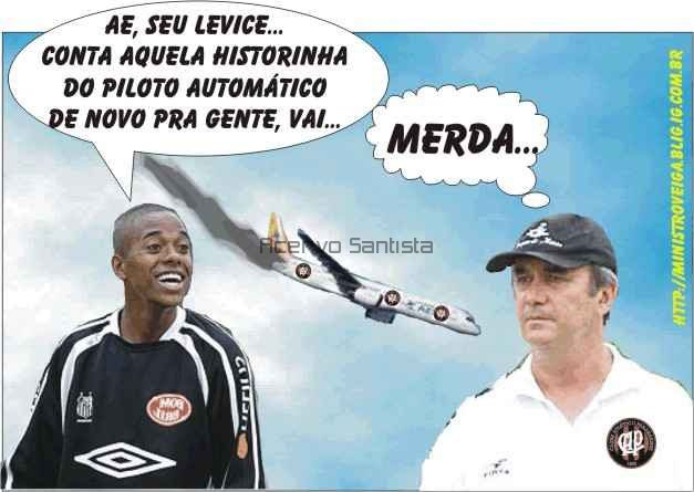 2004 brasileirao (273)