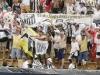 2004 brasileirao (159)