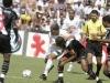 2004 brasileirao (177)