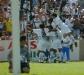 2004 brasileirao (187)