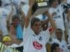 2004 brasileirao (191)