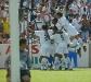 2004 brasileirao (200)