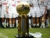 2004 brasileirao (209)