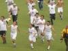 2004 brasileirao (215)
