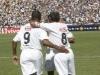 2004 brasileirao (228)