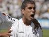 2004 brasileirao (231)