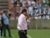 2004 brasileirao (235)