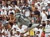 2004 brasileirao (253)