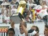 2004 brasileirao (259)