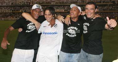 2006-paulistao-comemoracao-14