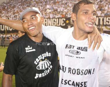 2006-paulistao-comemoracao-16