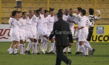 2006-paulistao-comemoracao-20