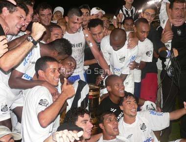 2006-paulistao-comemoracao-22