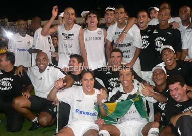 2006-paulistao-comemoracao-23