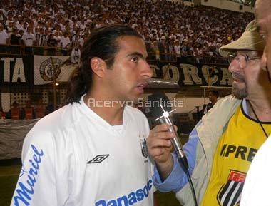 2006-paulistao-comemoracao-24