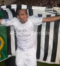 2006-paulistao-comemoracao-25