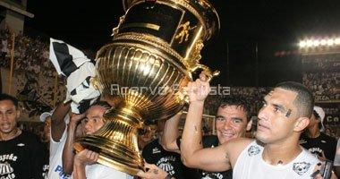 2006-paulistao-comemoracao-3