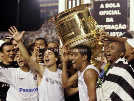 2006-paulistao-comemoracao-30