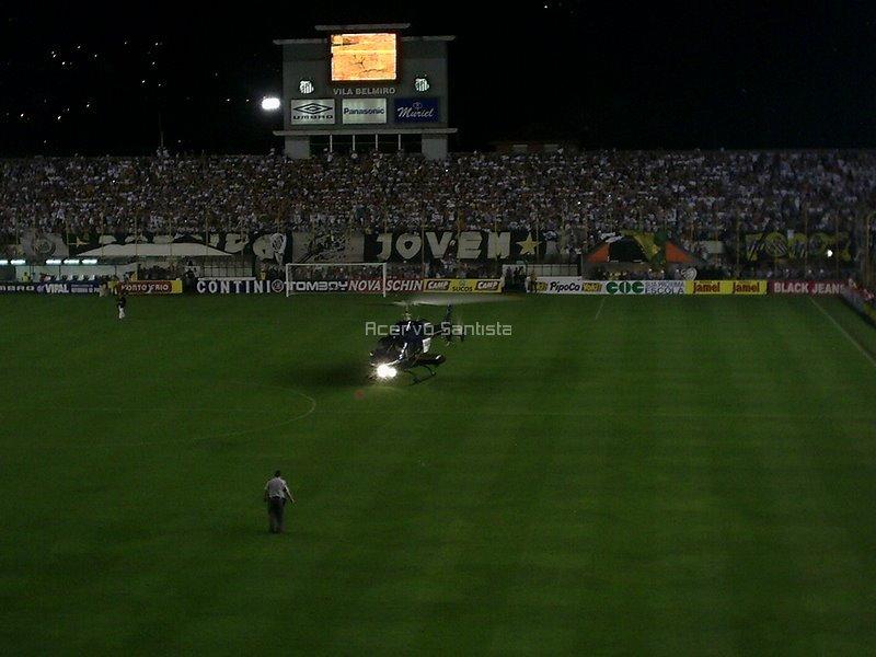 2006-paulistao-comemoracao-36