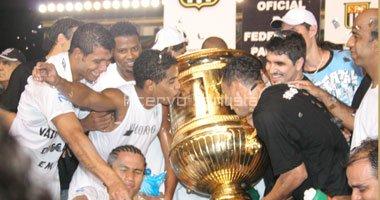 2006-paulistao-comemoracao-38