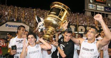 2006-paulistao-comemoracao-39