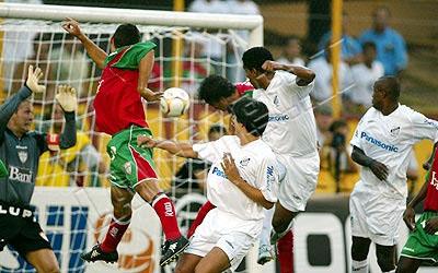 2006-paulistao-comemoracao-41