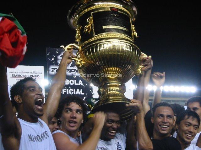 2006-paulistao-comemoracao-45