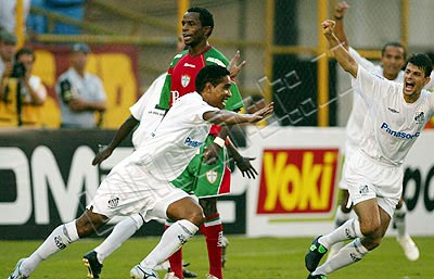 2006-paulistao-comemoracao-46