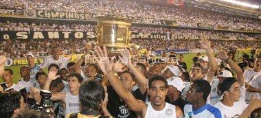 2006-paulistao-comemoracao-6