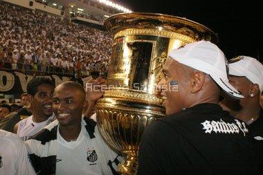2006-paulistao-comemoracao-8